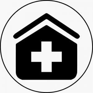 Vastu Shastra For Hospitals